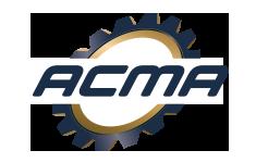 ACMA - Atelier de mécanique de précision